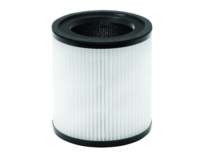 Breville LAP050WHT Replacement Filter for the Smart Air Plus Purifier