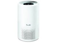 Appliances Online Breville LAP150WHT the Easy Air Purifier