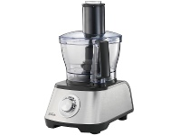 Appliances Online Sunbeam LC5000 Food Processor