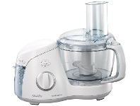 Appliances Online Sunbeam LC6250 MultiProcessor Food Processor
