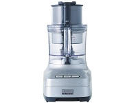 Appliances Online Sunbeam LC9000 Cafe Series Food Processor