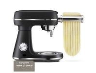 Appliances Online Breville The Pasta Chef™ Roller Attachment LEM012