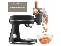 Appliances Online Breville The Food Processor Chef™ Attachment LEM014