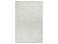 Appliances Online Rug Culture Loft Hand Loomed Rug 320x230