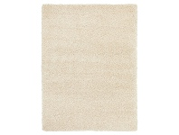 Appliances Online Rug Culture Laguna Power Loomed Rug 290x200