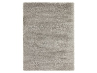 Appliances Online Rug Culture Laguna Power Loomed Rug 230x160