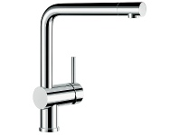 Appliances Online Blanco LINUS Mixer Tap