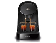 Appliances Online Philips LM8012-60 L'Or Barista Capsule Coffee Machine