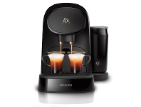 Appliances Online Philips LM8014-60 L'Or Barista Capsule Coffee Machine
