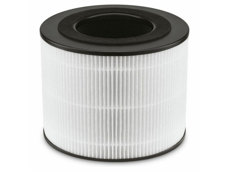 Breville Replacement Filter for Airrounder Plus Purifier LPH070WHT0NAN1