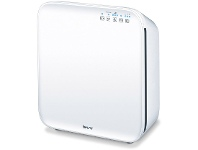 Appliances Online Beurer Air Purifier LR300