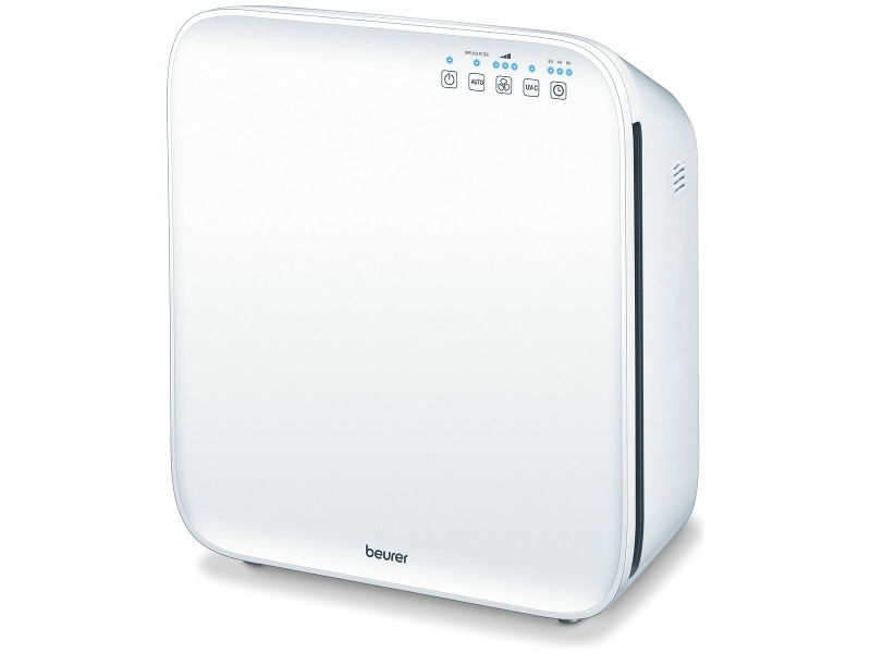 Beurer Triple Filter Air Purifier LR310