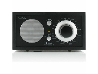 Appliances Online Tivoli Model One BT Bluetooth Table Radio M1BTBBS