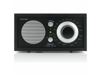 Appliances Online Tivoli Audio Model One BT Wireless Speaker Radio M1BTCBBS