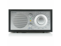 Appliances Online Tivoli Audio Model One BT Wireless Speaker Radio M1BTSLB