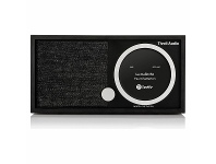 Appliances Online Tivoli Audio Model One Digital Plus Radio M1DPAMBLK