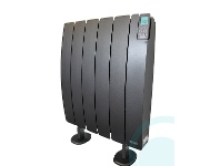 Appliances Online Delonghi Marco MARCO2000AN Electric Radiator System
