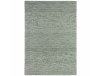 Appliances Online Cadrys Marled Steel 200x300 Rug