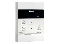 Appliances Online Rinnai MC601QA Universal Hot Water System Controller