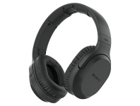 Appliances Online Sony MDRRF995RK RF Wireless Over-Ear Headphones Black