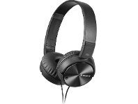 Appliances Online Sony MDRZX110NC Noise Cancelling On Ear Headphones