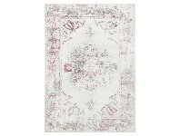 Appliances Online Rug Culture Metro Power Loomed Rug 330x240