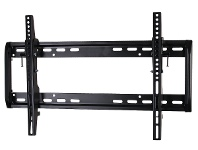 Appliances Online Crest MFP1T Tilt Action TV Wall Mount for 37 to 80 inch TVs