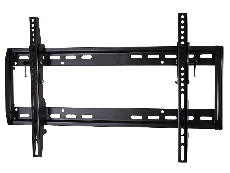 Crest MFP1T Tilt Action TV Wall Mount for 37 to 80 inch TVs