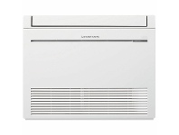 Appliances Online Mitsubishi Floor Mounted Reverse Cycle Inverter Air Conditioner MFZKW50KIT