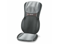 Appliances Online Beurer Shiatsu Seat Cover MG254