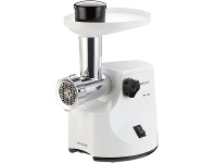Appliances Online Kenwood MG450 Meat Grinder
