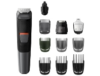 Appliances Online Philips MG5730-15 Series 5000 11 in 1 Multigroom Electric Shaver