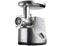 Appliances Online Kenwood MG700 Meat Grinder