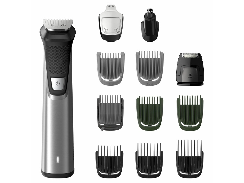 Philips MG7735-15 Series 7000 12 in 1 Multigroom Electric Shaver