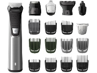 Appliances Online Philips MG7770-15 Series 7000 18 in 1 Multigroom Electric Shaver