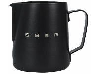 Appliances Online Smeg MJUG350 350ml Milk Frothing Jug