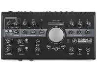 Appliances Online Mackie Big Knob Studio Plus Monitor Controller And Interface MK-BIG-KNOB-S+