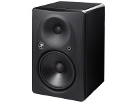 "Mackie 8"" 2-Way High Resolution Studio Monitor MK-HR824MK2"