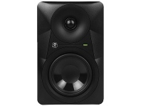 "Appliances Online Mackie 5"" MR Series Powered Studio Monitor MK-MR524"