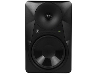"Appliances Online Mackie 8"" MR Series Powered Studio Monitor MK-MR824"