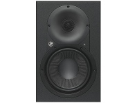 "Appliances Online Mackie 6.5"" XR Series Professional Studio Monitor MK-XR624"