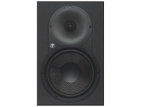 "Appliances Online Mackie 8"" XR Series Professional Studio Monitor XRMK-XR824"
