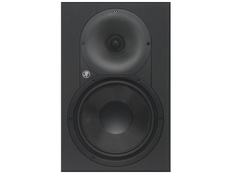 "Mackie 8"" XR Series Professional Studio Monitor XRMK-XR824"