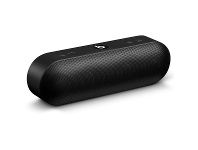 Appliances Online Beats ML4M2XA Pill+ Wireless Bluetooth Speaker Black