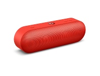 Appliances Online Beats ML4Q2X/A Pill+ Wireless Bluetooth Speaker Red