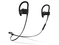 Appliances Online Beats ML8V2PA/A Powerbeats3 In Ear Wireless Bluetooth Headphones Black