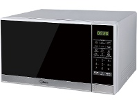 Appliances Online Midea MMW20S 20L Microwave 700W