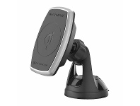 Appliances Online Scosche MPQ2WD-XTSP MagicMount Pro Charge with QI Dash Window Mount
