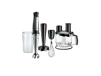 Appliances Online Multiquick 7 Hand Blender MQ7077X