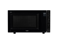 Appliances Online Whirlpool 30L Solo Microwave Oven MWP301B
